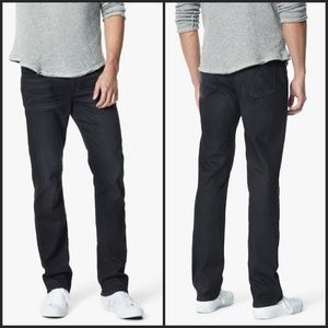 Joe's Jeans Brixton Slim Straight Jeans 38 x 29